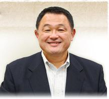 柔道チャンネル】山下泰裕 著名な柔道家インタビュー
