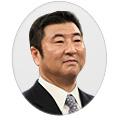 国士舘高校 岩渕公一監督