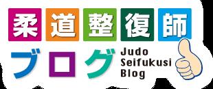 柔道整復師ブログ