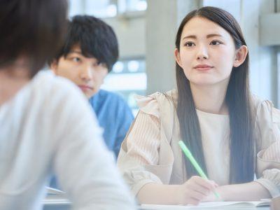【柔道整復師】おすすめ専門学校や気になる学費