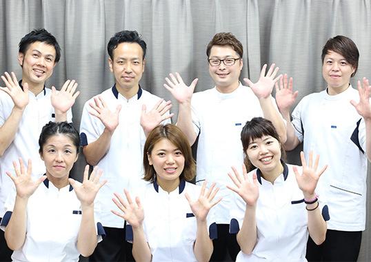 代表取締役インタビュー 田尾 栄樹 HIDEKI  TAO