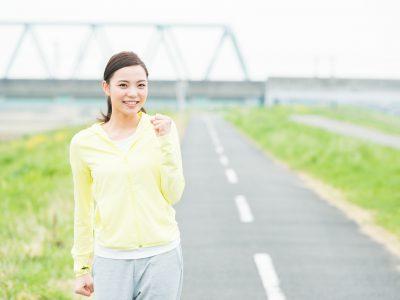 ランニングトレーニングの効果や魅力を徹底解説①