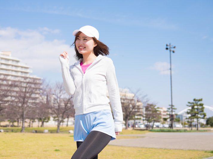 ジョギング初心者向け!基礎知識から豆知識まとめ【保存版】
