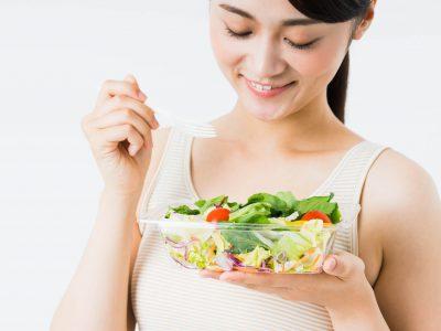 心身が健康になる食事とは!健康的な食事の基礎知識まとめ