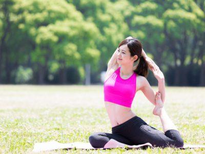 代謝改善から身体機能の改善へ!基礎代謝量UPの方法まとめ
