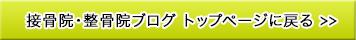 柔道整復師ブログ トップページに戻る